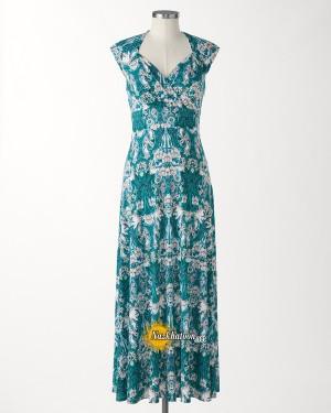 مدل لباس راحتی – 9