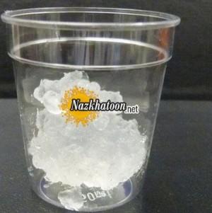 آیامیدانید نانوسلولز چیست؟