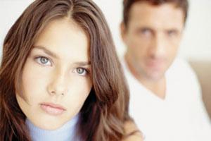 عامل روانی مؤثر بر ارگاسم در زنان