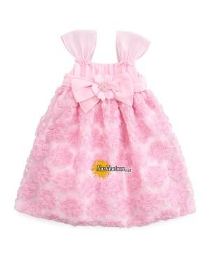 مدل لباس کودک – 16