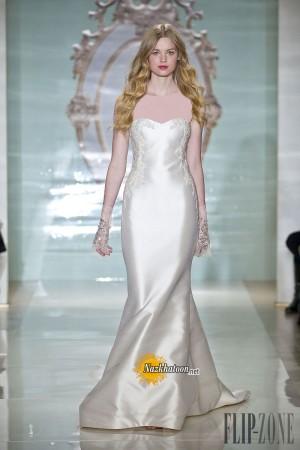 مدل لباس نامزدی – 4