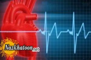 راهنمای پیشگیری از بیماری قلبی