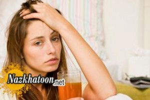 شناخت بیماری های مقاربتی در زنان