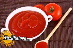 دانستنی های مهم رب گوجه فرنگی