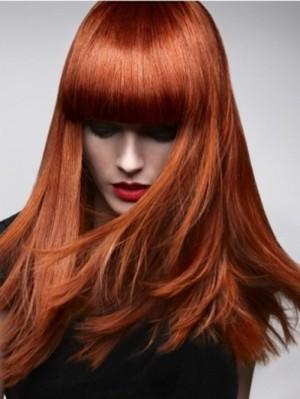 راهکارهایی جهت افزایش طول عمر رنگ مو