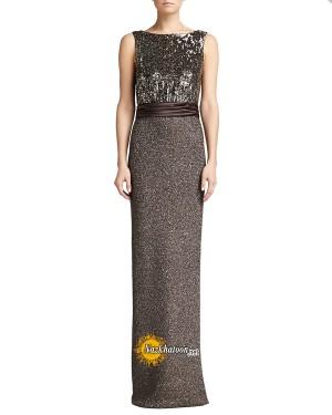 مدل لباس مجلسی – 101