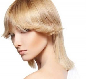 درخشندگی موها با چند ترفند ساده