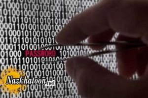 روش های مقابله با ایمیل هک شده