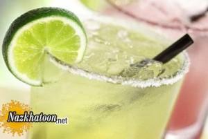 نوشیدنی برای رفع تشنگی روزه داران
