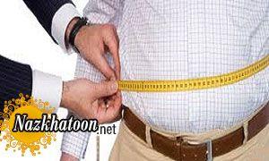 افرادی که در ماه رمضان چاق تر می شوند