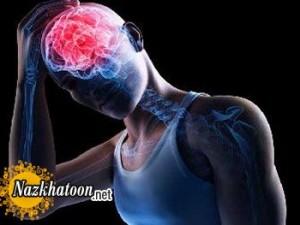 نشانههای ضربه مغزی چیست؟