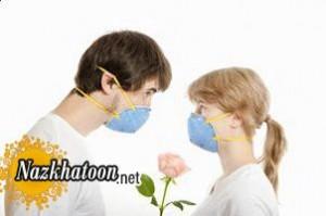 مبارزه با بوی بد دهان در ماه رمضان