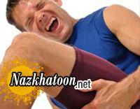 علت گرفتگی عضلات در گرما