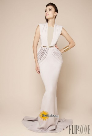 مدل لباس مجلسی – 105