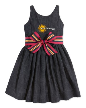مدل لباس کودک – 20