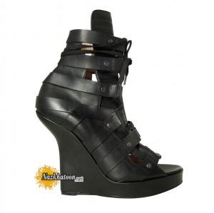 مدل کفش زنانه – 26