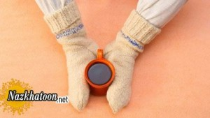 چندین بیماری پا را بدانید