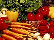 چندین غذا برای افزایش اشتها در مبتلایان به ایدز