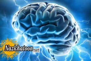 چند فعالیت که از زوال عقل جلوگیری میکند