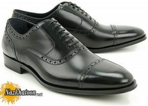 توصیه های مهم برای خرید کفش