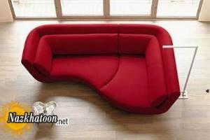 راهنمایی کامل برای خریدن کاناپه مناسب