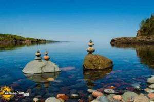 جدیدترین عکس های طبیعت زیبا از سراسر دنیا