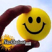 کارهایی که خوشحالتان می کند