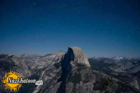 California-nature-photos-13