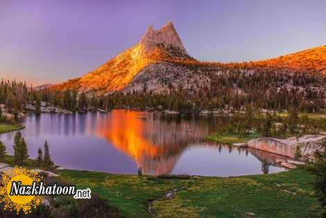 California-nature-photos-4