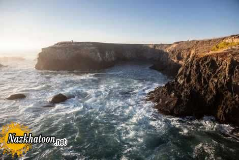 California-nature-photos-9