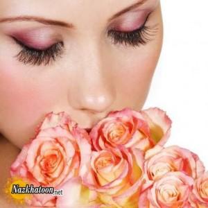 مدل دسته گل عروس شیک و زیبا – 16
