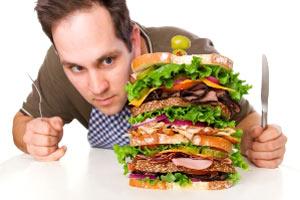 مواد غذایی در پیشگیری سرطان