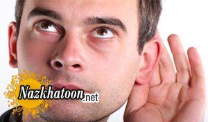 عوامل اصلی در کاهش شنوایی افراد بالغ