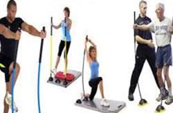 روش اصولی حفظ عضلات در طول زمان