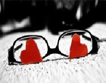 دانستنی های در رابط با سواد عاطفی
