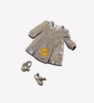مدل لباس کودک – 21