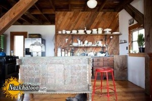 سری جدید مدل دکوراسیون داخلی منزل