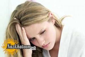 رابطه قاعدگی های نامنظم و بارداری