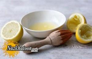 آشنایی با خوراکی های مفید برای فصل سرما