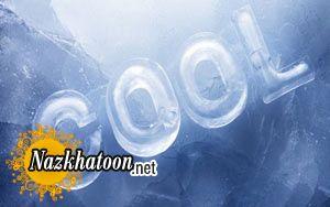 کاهش وزن و چربی سوزی در هوای سرد