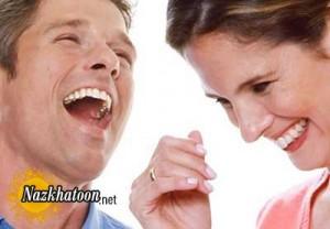 روشهایی برای داشتن یک رابطه عاشقانه