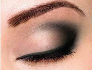 نکات آموزنده درباره آرایش سایه چشم زنانه