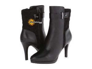 مدل کفش زنانه – 29