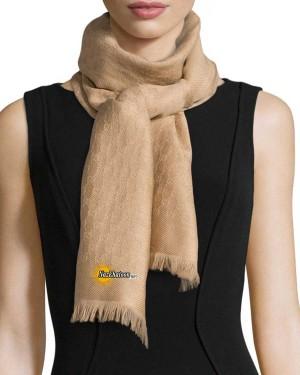 مدل شال و روسری – 7