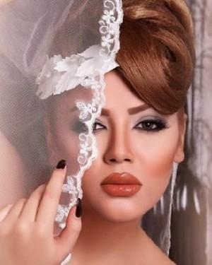 نکات ضروری و مهم در آرایش عروس