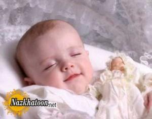 نکاتی در رابطه با لباس خواب کودک