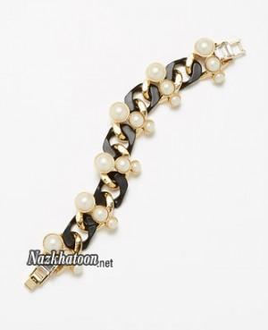 مدل دستبند – 9
