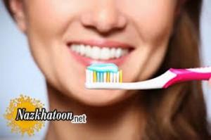آشنایی با مواد غذایی مضر برای سلامت دندان