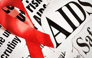 چندین نکته مهم درباره ایدز
