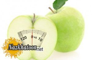 چگونگی رژیم لاغری بدون گرسنگی